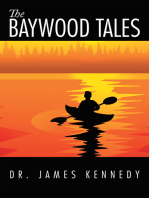The Baywood Tales