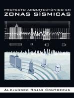 Proyecto Arquitectónico En Zonas Sísmicas