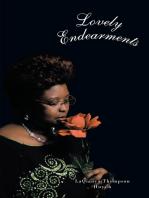 Lovely Endearments