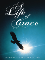 A Life of Grace