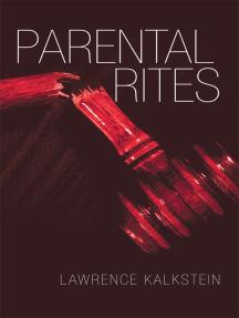 Parental Rites