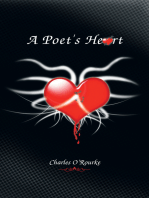 A Poet's Heart