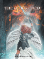 The Quickened