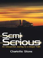 Semi Serious