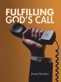 Fulfilling God'S Call