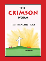 The Crimson Worm