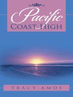Pacific Coast High