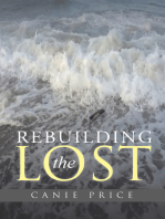 Rebuilding the Lost