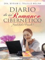 Diario De Un Romance Cibernético: ¿Realiad O Fraude?