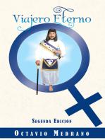 Viajero Eterno: Segunda Edición