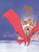 Anna and Timothy