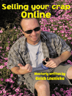 Selling Your Crap Online