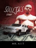 Soulja's Story