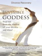 Invisible Goddess