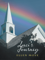 Luci's Journey