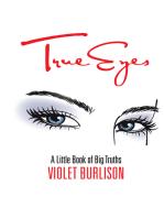 True Eyes