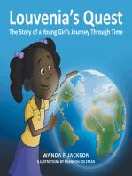 Louvenia's Quest