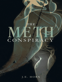 The Meth Conspiracy