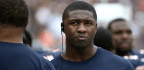 Roquan Smith Unlikely To Play In Bears Preseason Finale