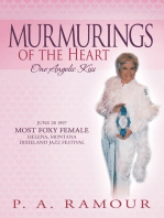 Murmurings of the Heart