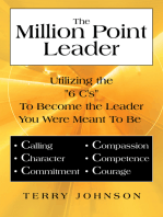 The Million Point Leader