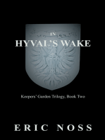 In Hyval's Wake