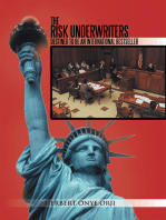 The Risk Underwriters