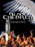 Blade Children