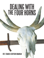 Dealing with the Four Horns