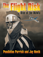 The Flight Risk