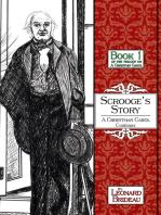 Scrooge's Story