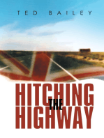Hitching the Highway