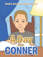 A Day with Conner