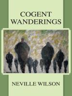 Cogent Wanderings