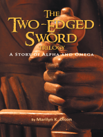 The Two-Edged Sword