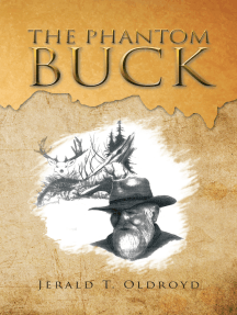 The Phantom Buck