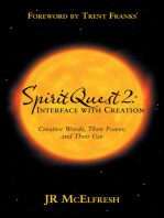 Spiritquest 2