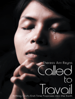 Called to Travail