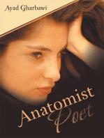 Anatomist Poet