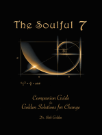 The Soulful 7