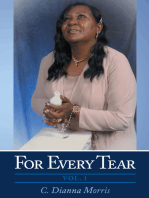 For Every Tear