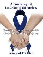 A Journey of Love and Miracles