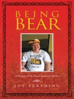 Being Bear