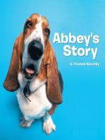 Abbey's Story
