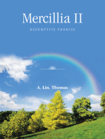 Mercillia Ii