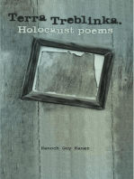 Terra Treblinka. Holocaust Poems