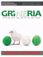 Grineria