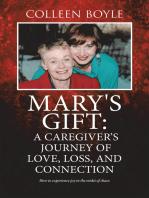 Mary's Gift