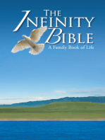 The Infinity Bible