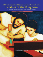 A Historic-Critical and Literary-Cultural Approach to the Parables of the Kingdom